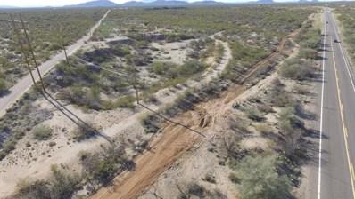 E Chuckwagon Ranch Road, Florence, AZ 85132 - MLS#: 5754875