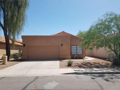14455 S 43RD Place, Phoenix, AZ 85044 - MLS#: 5754889