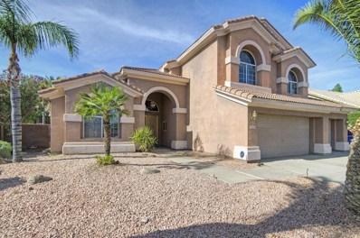 6050 E Kelton Lane, Scottsdale, AZ 85254 - MLS#: 5754890
