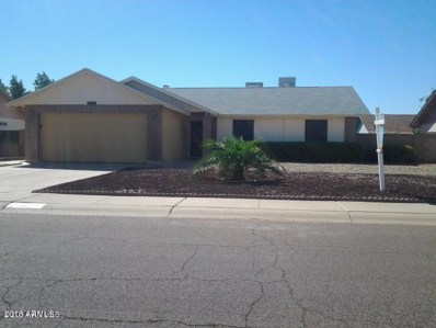 8609 W Ruth Avenue, Peoria, AZ 85345 - MLS#: 5754898