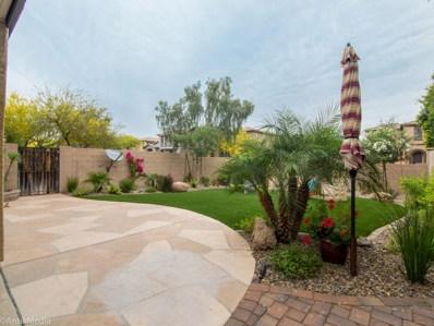 2307 W Dusty Wren Drive, Phoenix, AZ 85085 - MLS#: 5754899