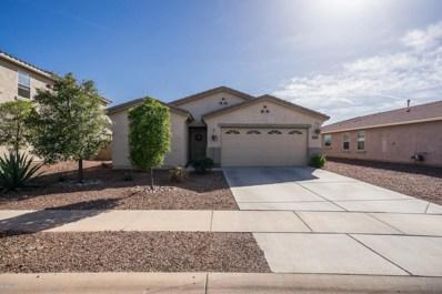 27050 N 178TH Avenue, Surprise, AZ 85387 - MLS#: 5754915