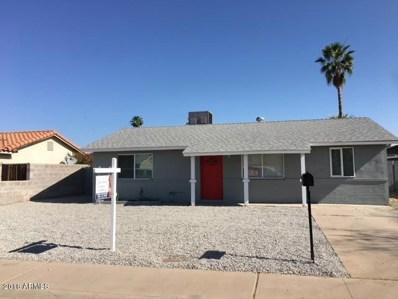 4542 E Lynne Lane, Phoenix, AZ 85042 - MLS#: 5754927