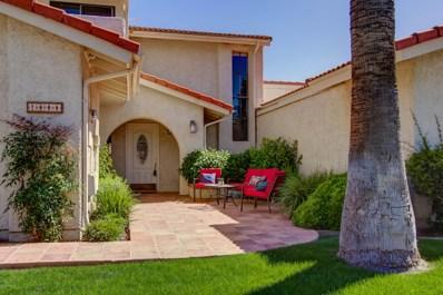 7888 N Pinesview Drive, Scottsdale, AZ 85258 - #: 5754937