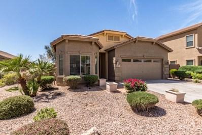 1369 E Linda Drive, Casa Grande, AZ 85122 - MLS#: 5754939