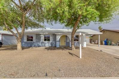 2209 N 61ST Avenue, Phoenix, AZ 85035 - MLS#: 5754940