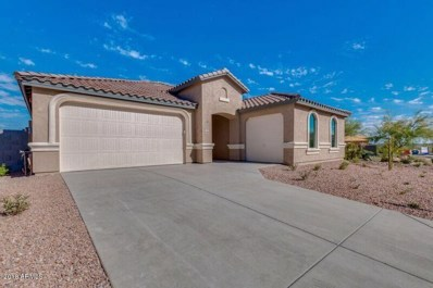 31171 N 133RD Avenue, Peoria, AZ 85383 - MLS#: 5754960