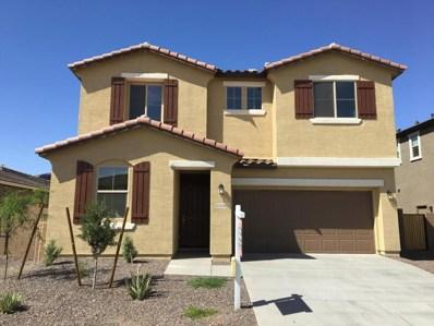 21218 W Almeria Road, Buckeye, AZ 85396 - MLS#: 5754964