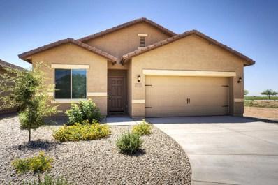 24365 W Gregory Road, Buckeye, AZ 85326 - MLS#: 5754965