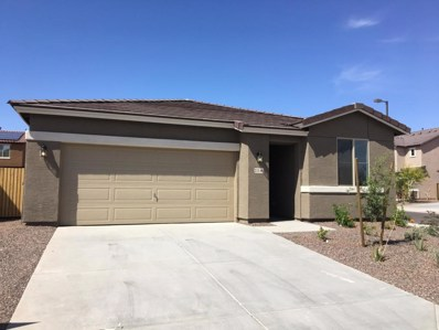 21146 W Almeria Road, Buckeye, AZ 85396 - MLS#: 5754967