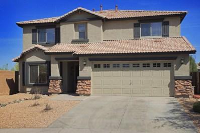 2350 W Dewdrop Trail, Phoenix, AZ 85085 - MLS#: 5754977