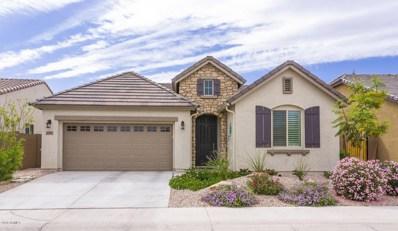 15912 N 109TH Drive, Sun City, AZ 85351 - MLS#: 5754985