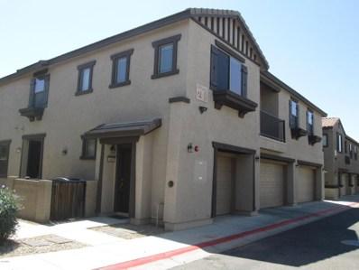1330 S Aaron -- Unit 182, Mesa, AZ 85209 - MLS#: 5754988