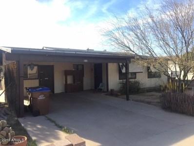 212 S Desoto Street, Florence, AZ 85132 - MLS#: 5754994