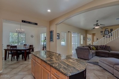 14160 W Country Gables Drive, Surprise, AZ 85379 - MLS#: 5755000