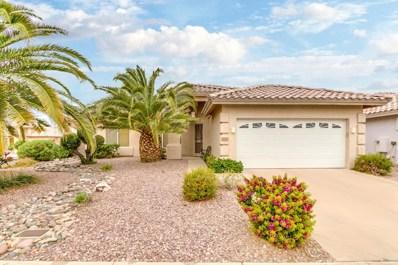 20642 N 41st Lane, Glendale, AZ 85308 - MLS#: 5755016