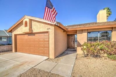 6870 E Kathleen Road, Scottsdale, AZ 85254 - MLS#: 5755028
