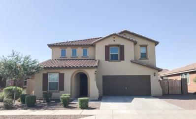 15739 W Shaw Butte Drive, Surprise, AZ 85379 - MLS#: 5755036