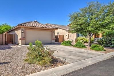1423 E Poncho Lane, San Tan Valley, AZ 85143 - MLS#: 5755039