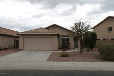 1520 S 230TH Avenue, Buckeye, AZ 85326 - MLS#: 5755048