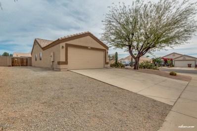 2055 S Rennick Drive, Apache Junction, AZ 85120 - MLS#: 5755055
