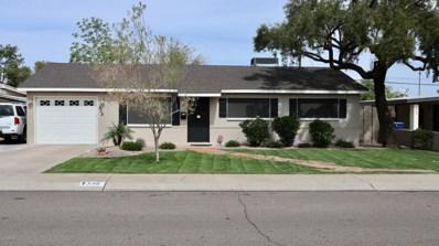 338 E Garfield Street, Tempe, AZ 85281 - MLS#: 5755059