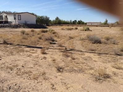 37122 W Tonto Street, Tonopah, AZ 85354 - MLS#: 5755061