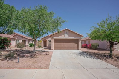 15038 W Redfield Road, Surprise, AZ 85379 - MLS#: 5755063
