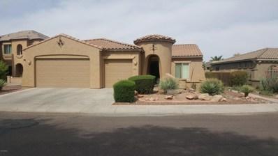 2114 N Rascon Loop, Phoenix, AZ 85037 - MLS#: 5755088