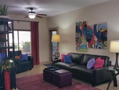 5350 E Deer Valley Drive Unit 1404, Phoenix, AZ 85054 - MLS#: 5755094
