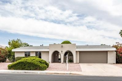 4005 W Carol Avenue, Phoenix, AZ 85051 - MLS#: 5755103