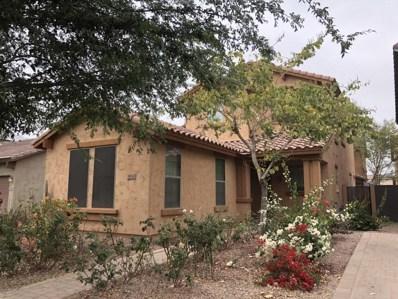 3930 E Frances Lane, Gilbert, AZ 85295 - MLS#: 5755137