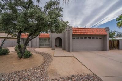 1817 W Acoma Drive, Phoenix, AZ 85023 - MLS#: 5755138