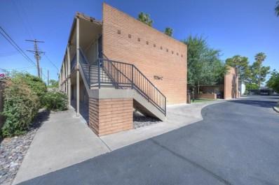 5236 N 20TH Street Unit C2, Phoenix, AZ 85016 - MLS#: 5755144