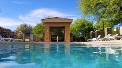 2250 E Deer Valley Road Unit 2, Phoenix, AZ 85024 - MLS#: 5755168