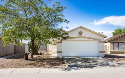 3168 W Robin Lane, Phoenix, AZ 85027 - MLS#: 5755197