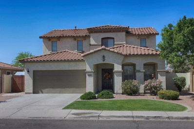 3663 E Jaguar Avenue, Gilbert, AZ 85298 - MLS#: 5755212