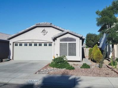 16626 S 43RD Place, Phoenix, AZ 85048 - MLS#: 5755214