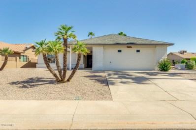 1938 Leisure World --, Mesa, AZ 85206 - MLS#: 5755227