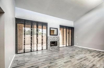 903 W Glendale Avenue Unit 12, Phoenix, AZ 85021 - MLS#: 5755228