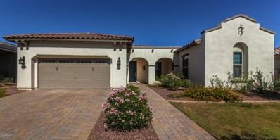 4590 N Golf Drive, Buckeye, AZ 85396 - MLS#: 5755229
