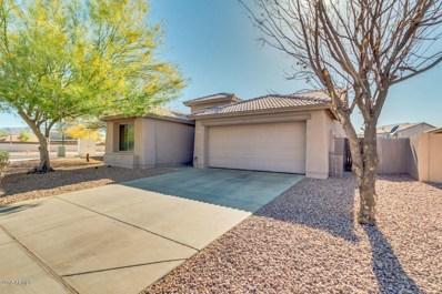 6630 S 23RD Avenue, Phoenix, AZ 85041 - MLS#: 5755234