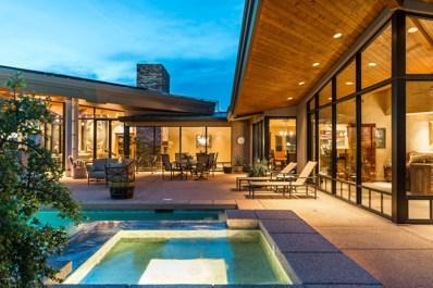 11157 E Mesquite Drive, Scottsdale, AZ 85262 - MLS#: 5755239