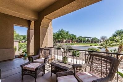 20298 E Via De Colina --, Queen Creek, AZ 85142 - MLS#: 5755248