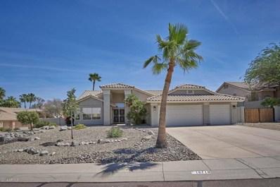 10719 S Morningside Drive, Goodyear, AZ 85338 - MLS#: 5755252