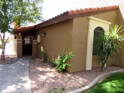 6945 E Cochise Road Unit 130, Paradise Valley, AZ 85253 - MLS#: 5755253