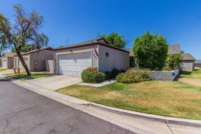 7020 S 42ND Place, Phoenix, AZ 85042 - MLS#: 5755258