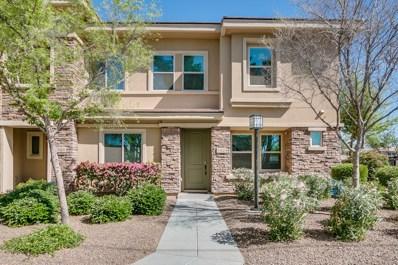 5550 N 16TH Street UNIT 162, Phoenix, AZ 85016 - MLS#: 5755261