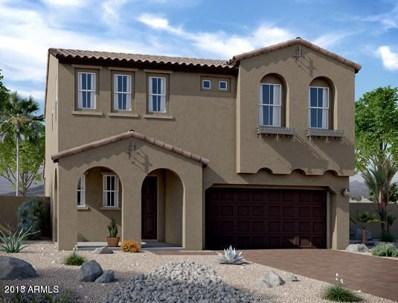 9811 E Palladium Drive, Mesa, AZ 85212 - MLS#: 5755271