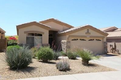 8929 E Calle Buena Vista, Scottsdale, AZ 85255 - MLS#: 5755284